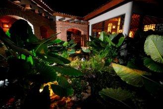 Ifa Hotel Villas Bavaro Resort & Spa
