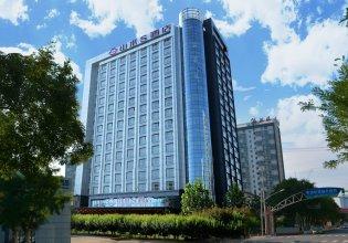 Shanshui S Beijing