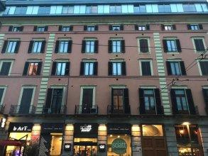 Living Milan - Corso Como