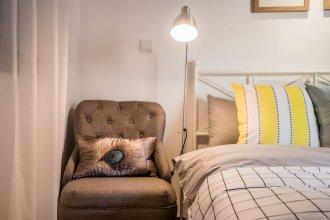 Cozy Apartment Best Location 650