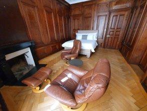 Le Bijou BK9 Presidential Suite