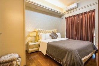 Bin Li Business Apartment