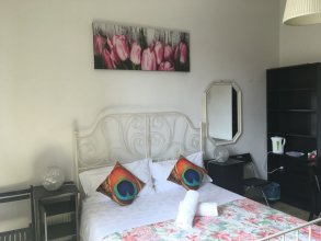 Giuly Guesthouse