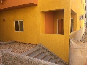 Al Dora Residence
