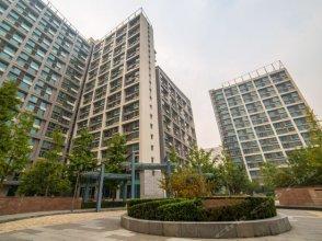 Beijing Haisheng International Apartment