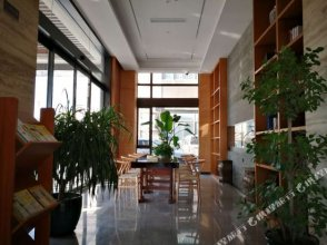 Redding Mann Hotel (Shanghai Jiaotong University)