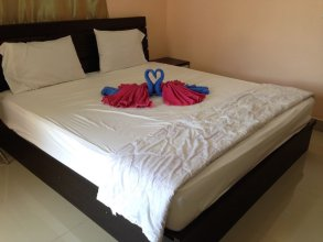 Soi44 Rama2 Room for Rent