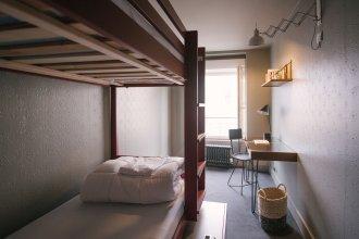 Ho36 hostels