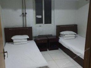 Honghe Hostel