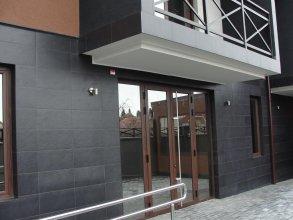 Мини-отель Ioanna