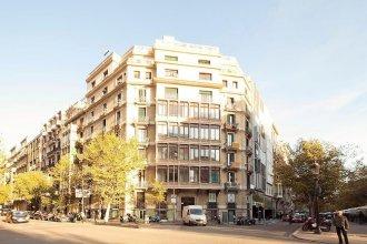 Look Barcelona Apartments