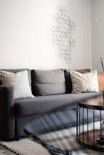 Ideal 1 BR Apartment in Petralona