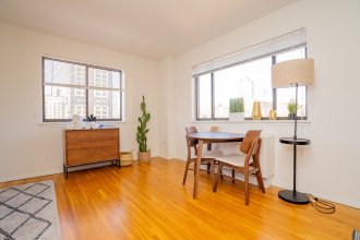 Yorkville East Side Apartment Rentals