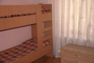 Best Hostel Almaty