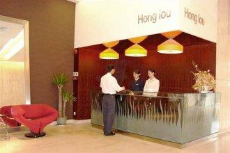 Feng Shun Hotel Shenzhen