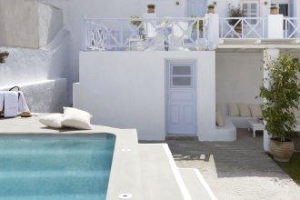Dantelo Luxury Residences