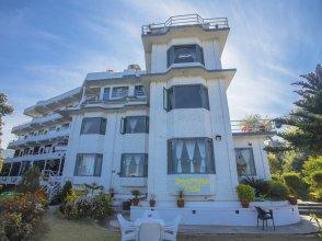 OYO 256 Mount Princess Hotel