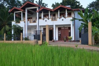 Niwahana Holiday Residence