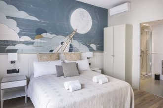Casa Rainbow Sitges - Adults Only