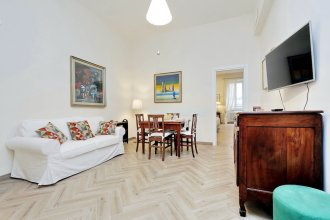 Sistina 2 - WR Apartments