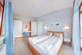 Apartamenty Sun & Snow Neptun Park