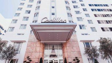 Cadillac Hotel & Beach Club, Autograph Collection