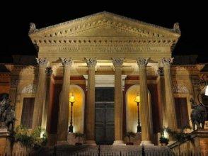 Antica Palermo