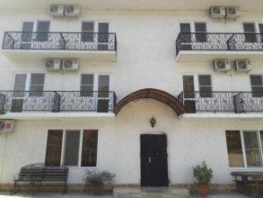 Iason Guest House