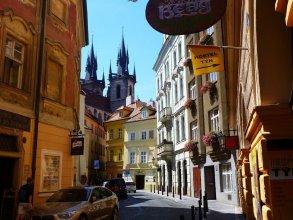 Hostel Prague Tyn