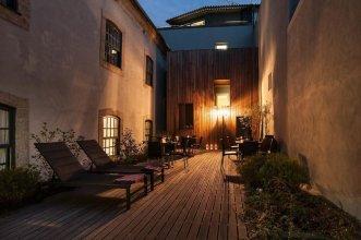 Casa dos Loios by Shiadu