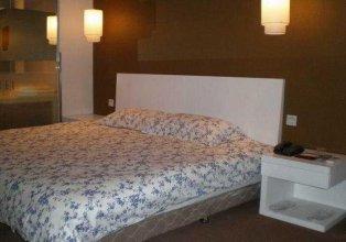 Hotel Motel 168 Hongling