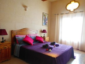 Narcisa Farmhouse B&B