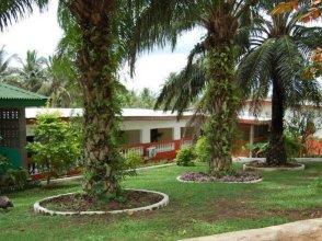 Konkon Wonderland Resort