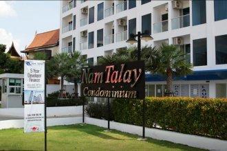 Nam Talay Condo by GrandisVillas