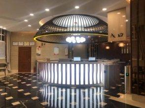 Baye 3000m Hot Spring Hotel