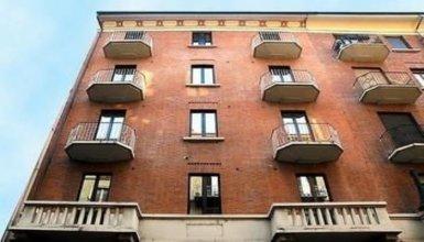 Hotel Residence D'Azeglio