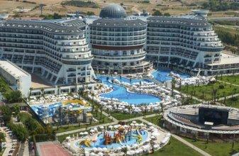 Sea Planet Resort - All Inclusive