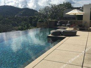 Samujana-four Bedrooms Pool Villa - 15