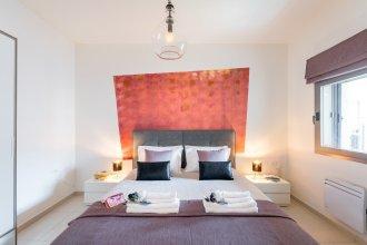 Sweet Inn Apartments - Agan Street