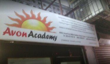 Avon Academy - Hostel