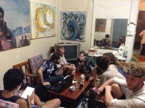 Le Village Guest House - Hostel