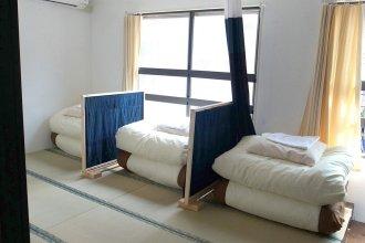 Tokyo Hütte - Hostel