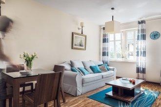 Royal Apartments - Apartamenty Morskie