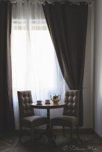 051B&B Room & Breakfast