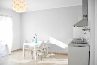 Jonico Guest House Montegiordano