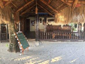 Cove Paradise Beach & Dive Resort
