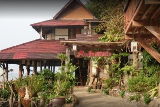 OYO 1085 Ma Lanta House