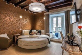 Spagna Luxury'n Trevi