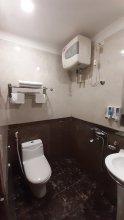 OYO 1090 Nam Cuong 2 Hotel