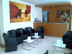 Hotel Matriz